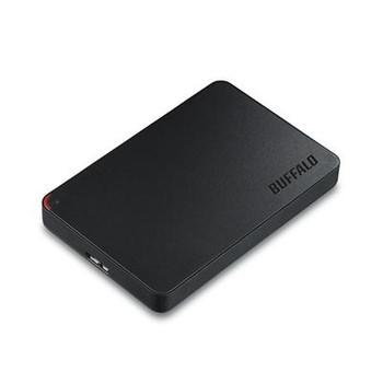 2TB Ministation USB 3.0