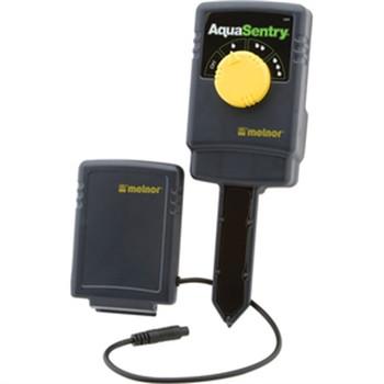 AquaSentry Wireless Sensor