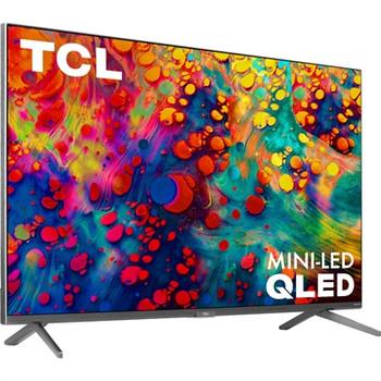 75  4K HDR ROKU TV - 75R635