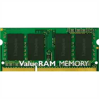 4GB 1600MHz DDR3 CL11 SRx8