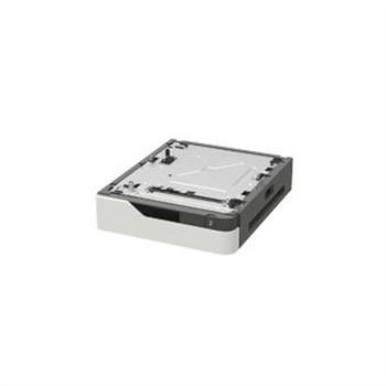 550 Sheet Tray - 50G0802
