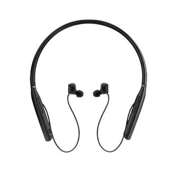 ANC Inear Neckband BT Headset - ADAPT460