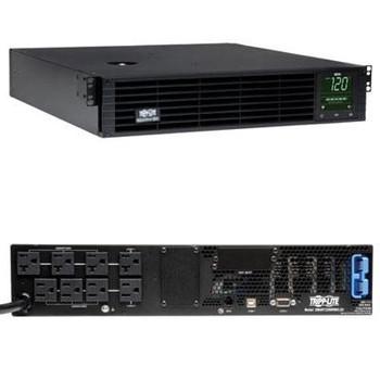 2200VA 1600W UPS RM 2U