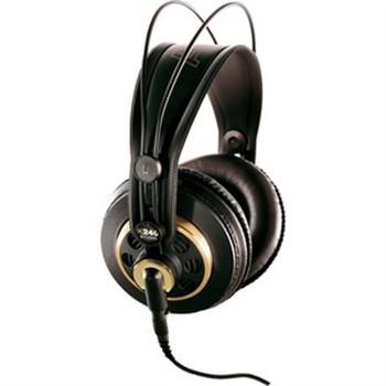 AKG Studio Headphone