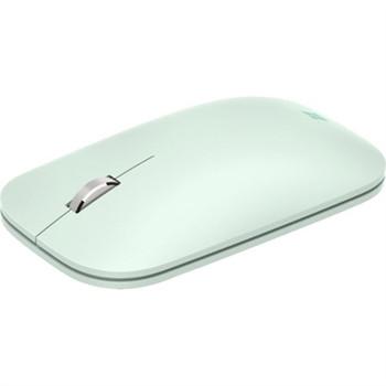 BT Modern Mobile Mouse Mint