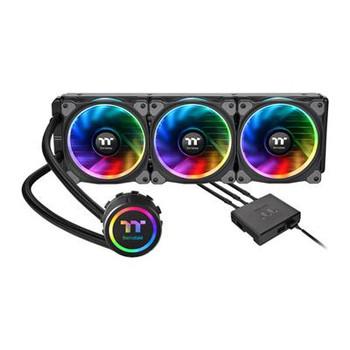 Flow Riing RGB 360mm