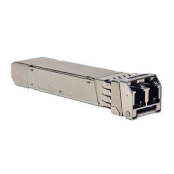 10Gbase SFPPlus Transceiver