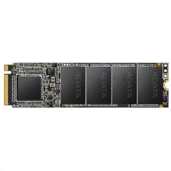 512GB Internal PCIe Gen3x4 SSD