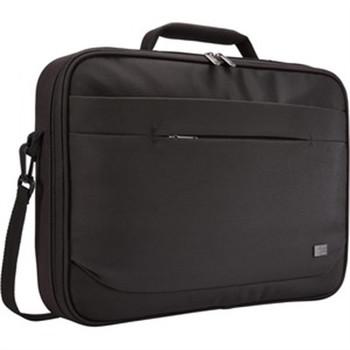 ADVB116 15.6in Briefcase Black