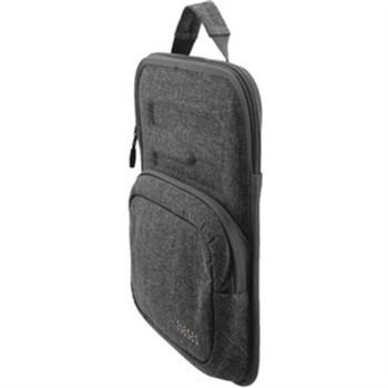 "11"" Laptop Case w Pocket"