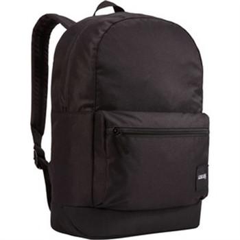 Commence 24L Backpack