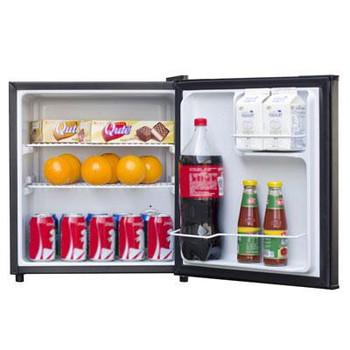 1.7 CF Compact Refrigerator - AR17T1B