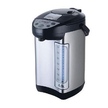 Electric Hot Water Dispnr 4.0L