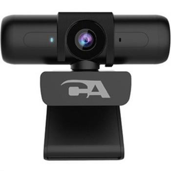 1080P WebCam AutoFocus Pvcy Sh