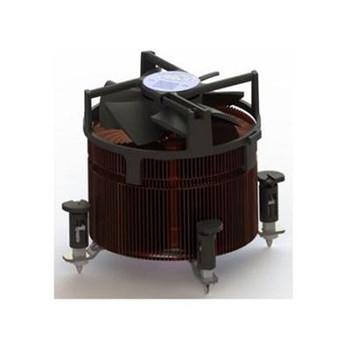 Fan Heatsink Assembly Air 1151