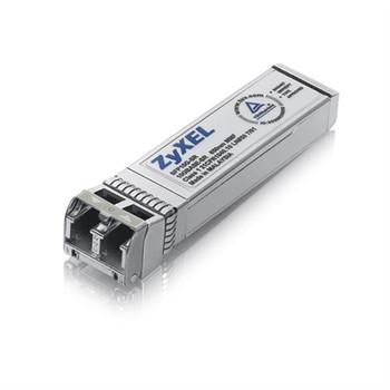 SFP Plu 10G SR LC 850nm Transc