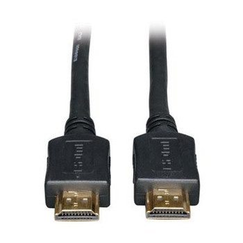 35' HDMI A V Cable