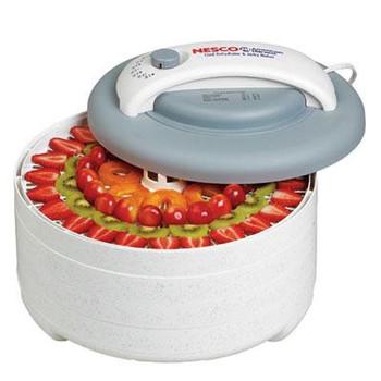 Nesco 500 W Dehydrator Kit