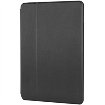 Click In Rotating Case ipad 10