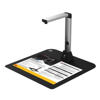Kodak Visual Presenter