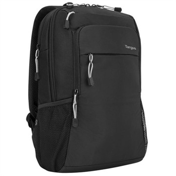 """15.6"""" Intellect Backpack Black"""