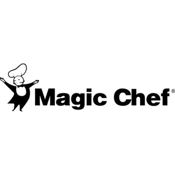 Magic Chef Compact Air Fryer