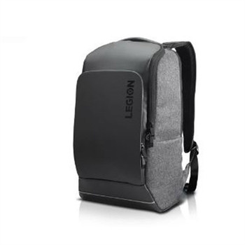 Legion 15.6 Recon Backpack