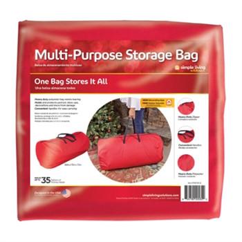 GT 35 gl All Purpose Storage B