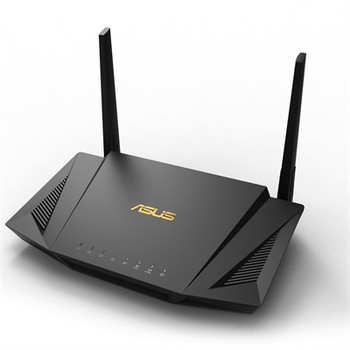 AX1800 WiFi 6 DB Router