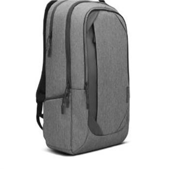 "17"" Laptop UrbanBackpack B730"