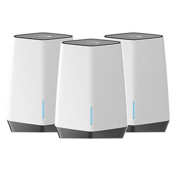 Orbi Pro WiFi 6 Mesh System - SXK80B3100NAS