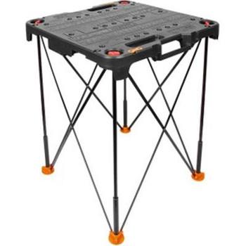 Worx Sidekick table