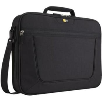 """17.3"""" Laptop Case - VNCI217BLACK"""