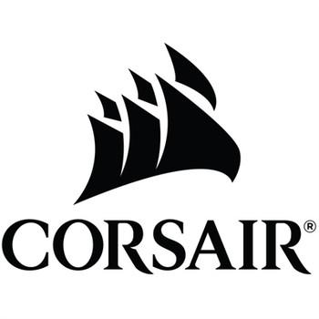 CORSAIR K100 RGB Keyboard