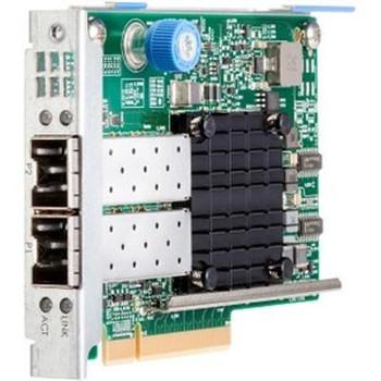 Eth 10/25Gb 2p 631FLR-SFP28 Ad