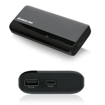 USB C Mobile Power Station
