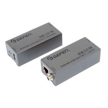 USB SR Extender over Cat5