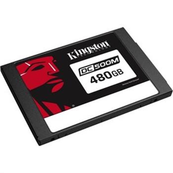 """480G SSDNOW DC500M 2.5"""" SSD"""