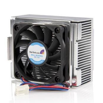 Socket 478 CPU Cooler Fan