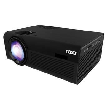 "150"" HT 720p Projector - NVP2000"