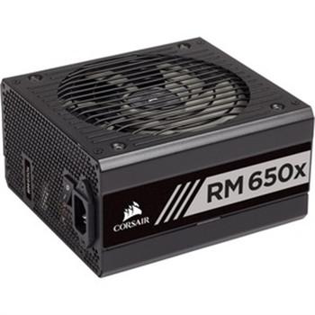 RMx Series RM650x