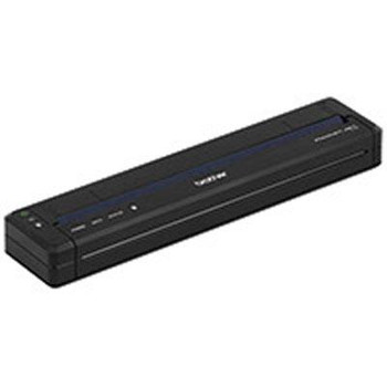 PJ763 3000dpi Thermal Printer