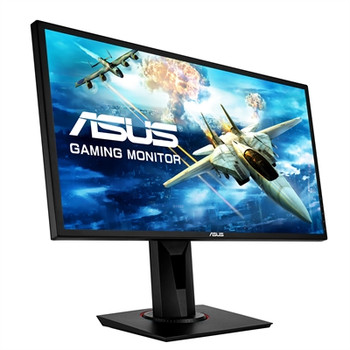 """24"""" G Sync Gaming Monitor"""