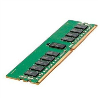 32GB 2Rx8 PC4-3200AA-R