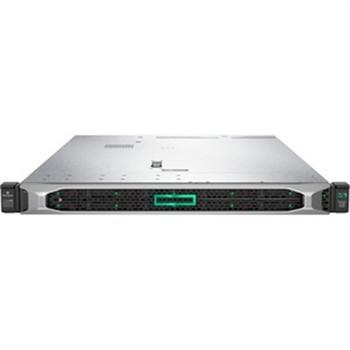 DL360 Gen10 5218 1P 32G NC 8SF
