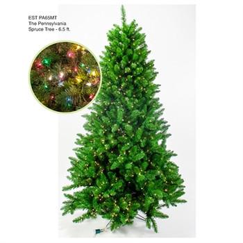 Carolina Tree 1200 Mulit 7.5'