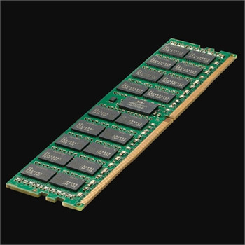 16GB 1Rx4 PC4-2933Y-R Smart Ki