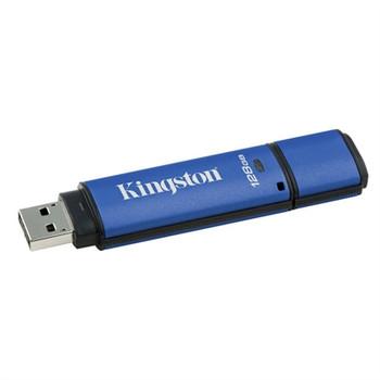 128GB USB 3.0 DTVP30