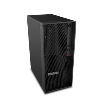 TS P340 i7 10700 16G 512G W10P - 30DH00JAUS