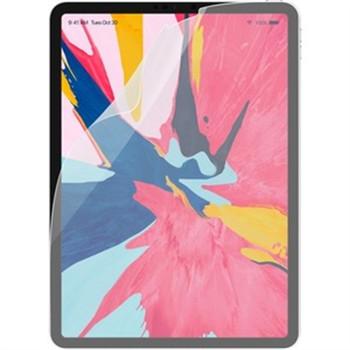 Screen Protector iPad Pro 11 - AWV143GL